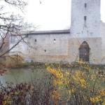 1-façade-automne-1-4