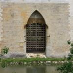 1-façade-automne-1-6