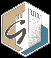association gombervaux